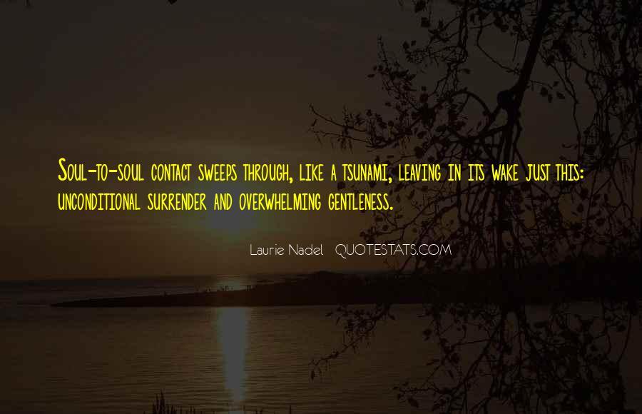 Wake Quotes Sayings #516751