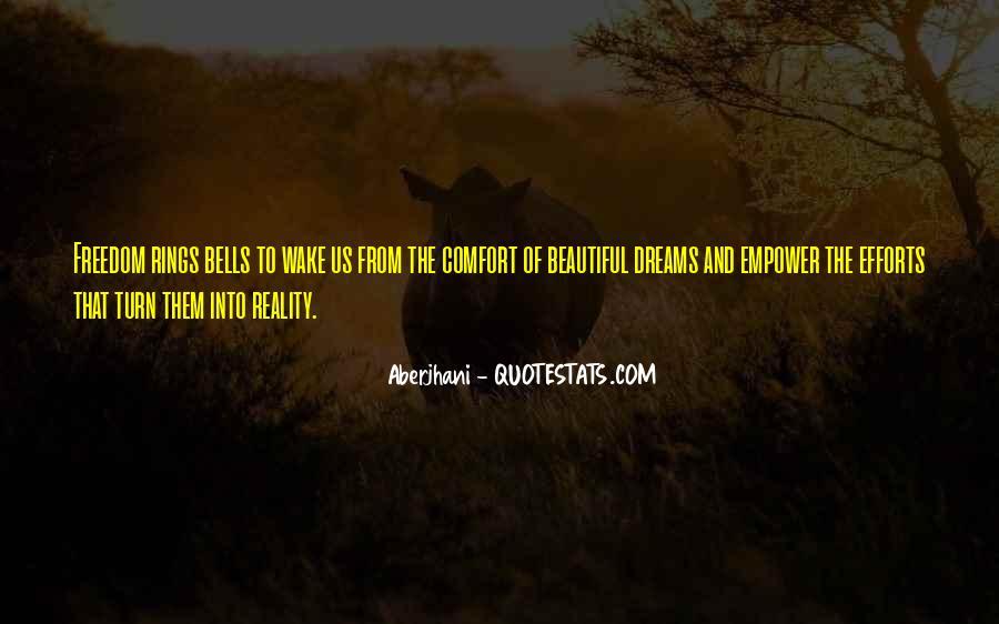 Wake Quotes Sayings #965155