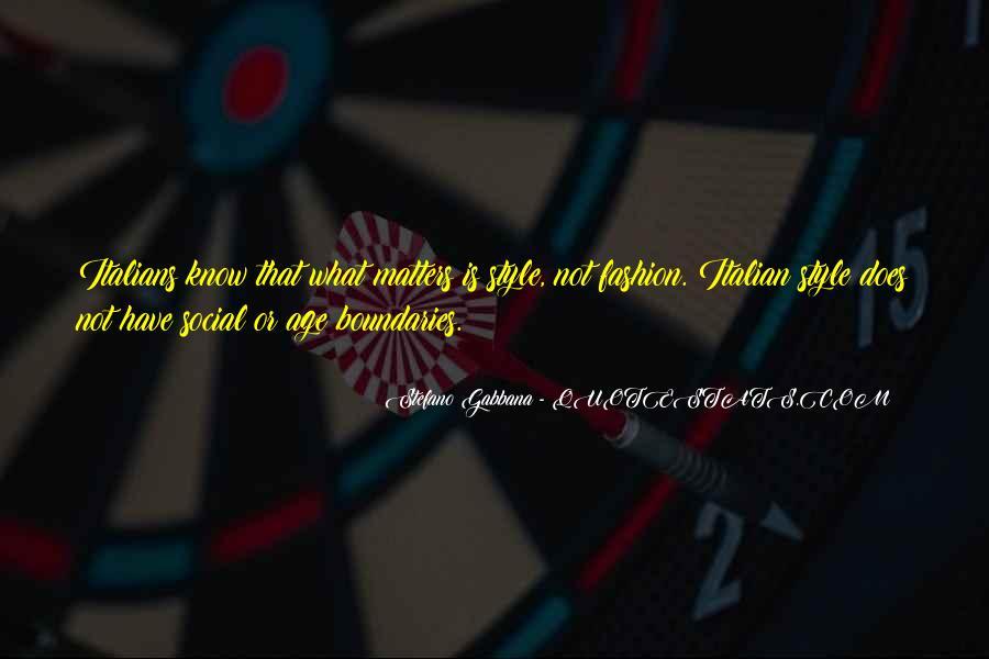 Emma Watsons Sayings #1658843