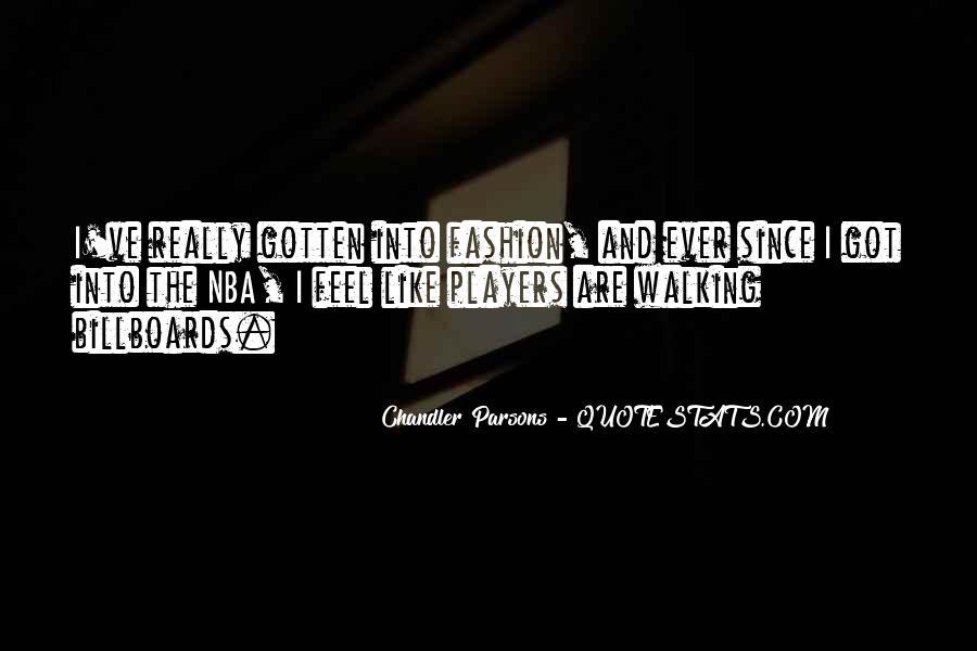 Emma Watsons Sayings #716714