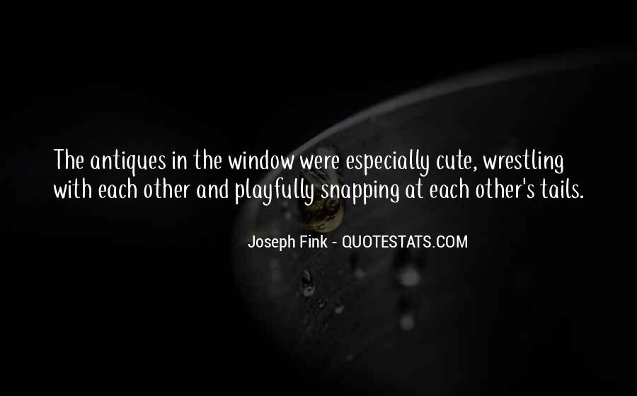 Cute Wrestling Sayings #1346198