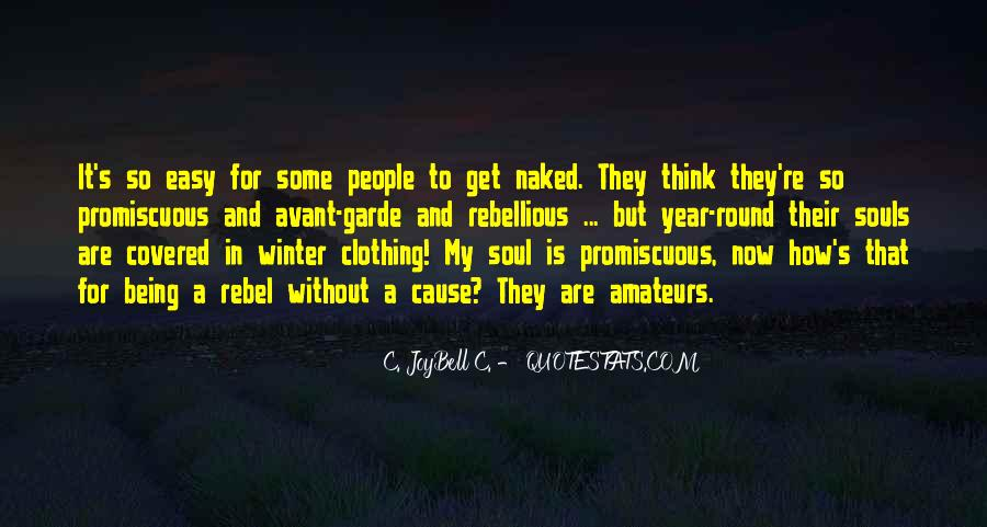 Top 50 Winter Quotes And Sayings: Famous Quotes & Sayings ...