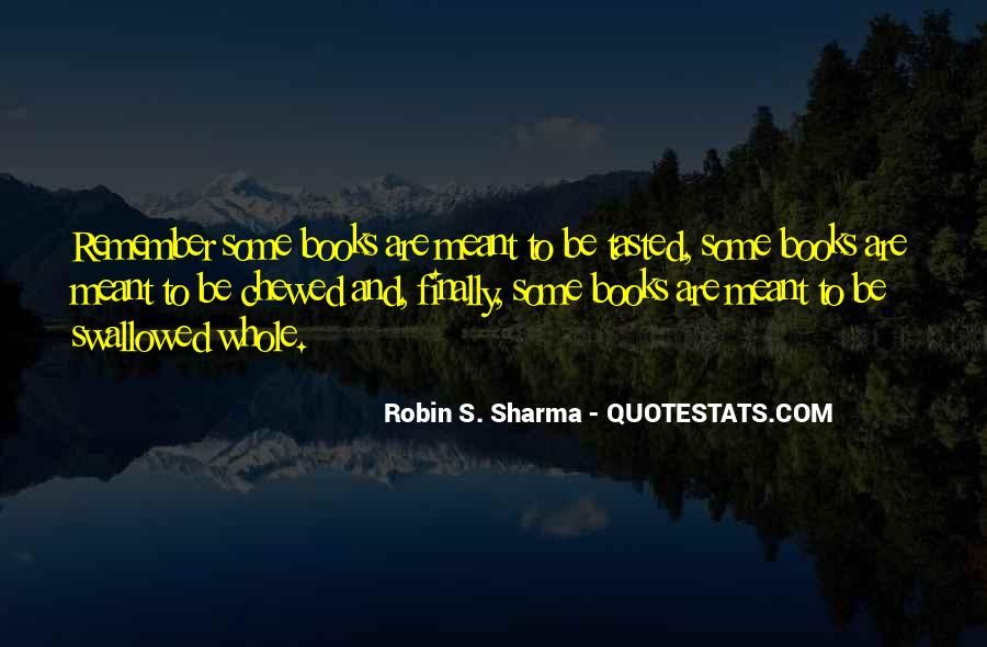 Wise Quotes And Sayings #125540