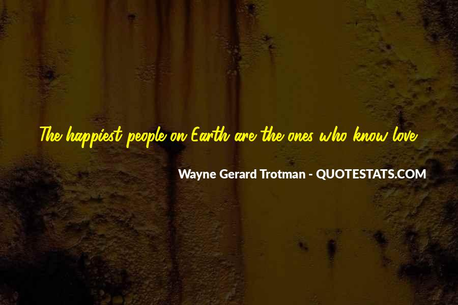 Wise Quotes And Sayings #154994