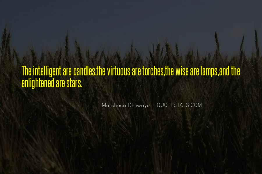 Wise Quotes And Sayings #219602