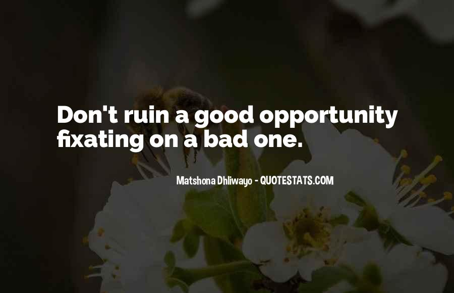 Wise Quotes And Sayings #377135