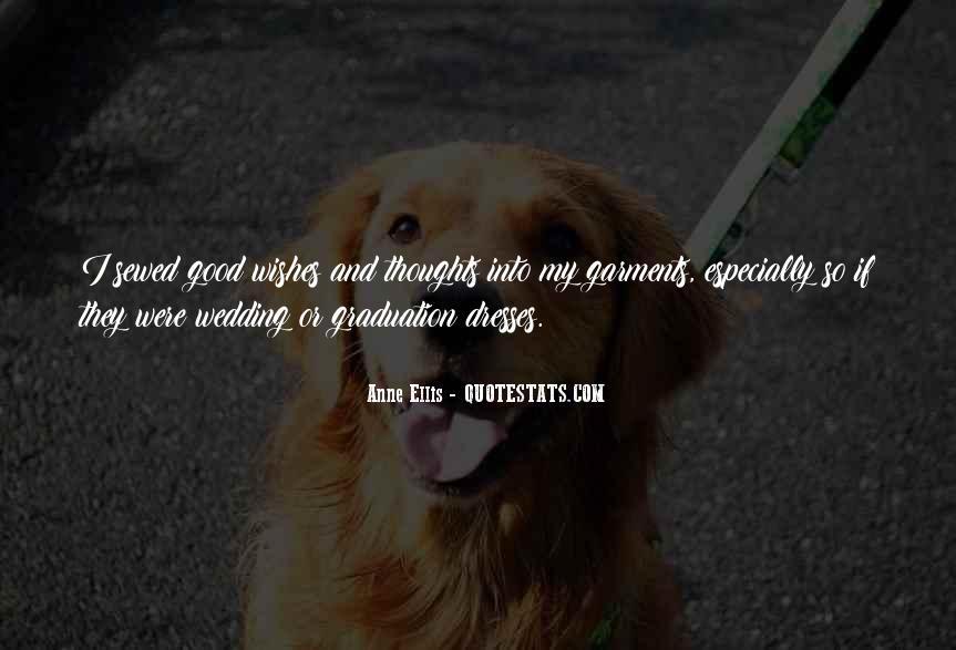 Wedding Wish Sayings #1096162