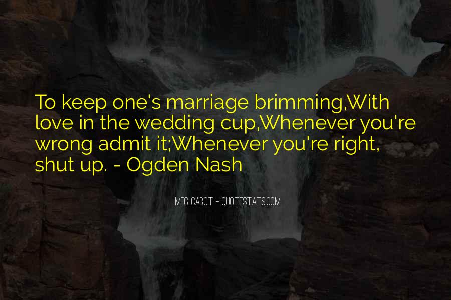 Wedding Wish Sayings #23139
