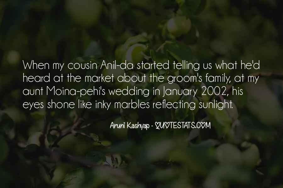 Wedding Wish Sayings #40878