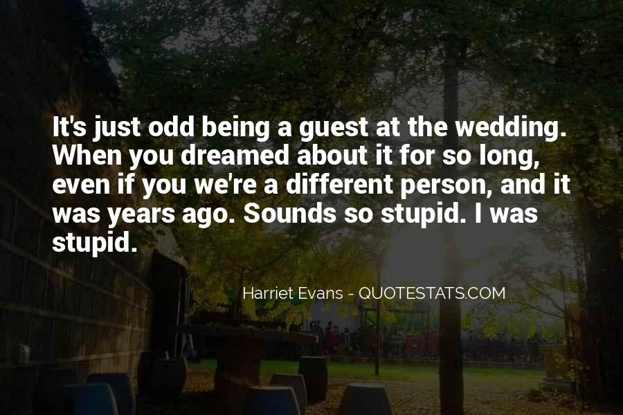 Wedding Wish Sayings #45018