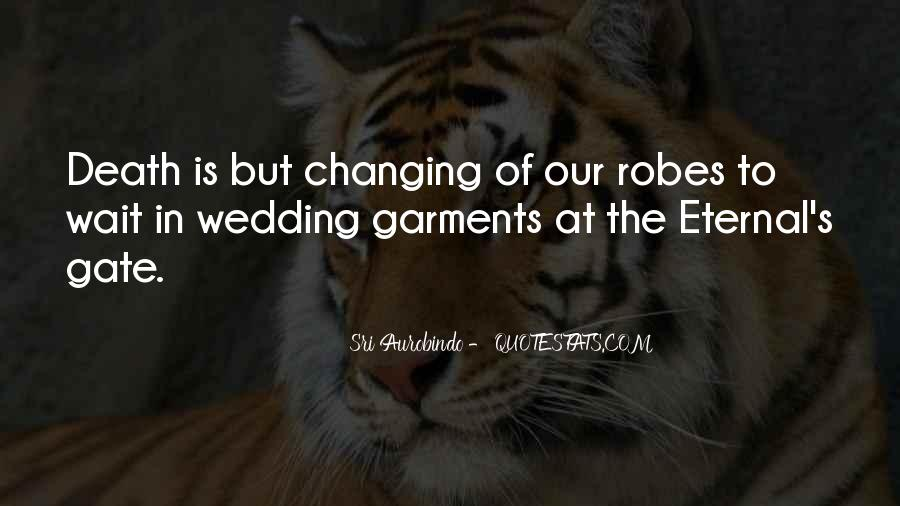 Wedding Wish Sayings #47300