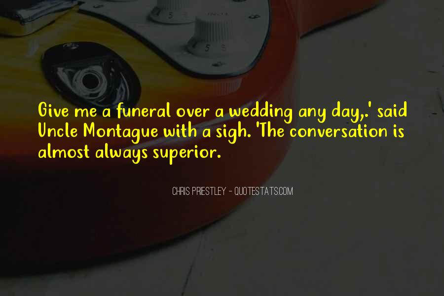 Wedding Wish Sayings #52073