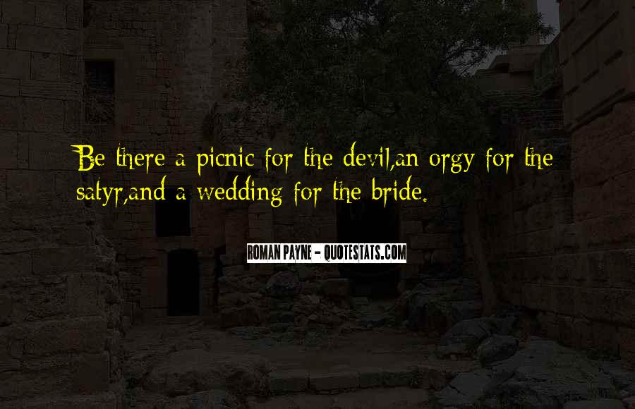 Wedding Wish Sayings #53531