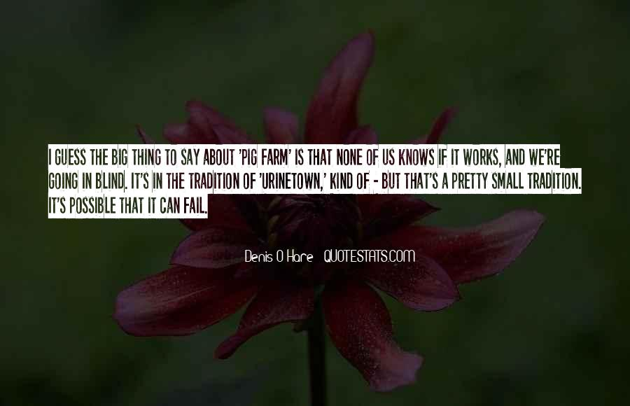 If It Works Sayings #149549