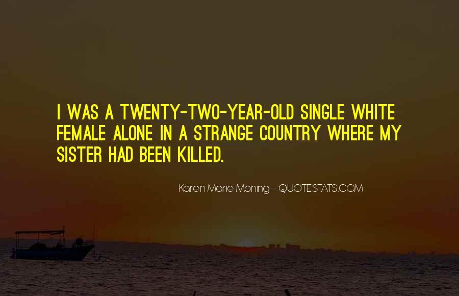 3 Year Old Sayings #13457