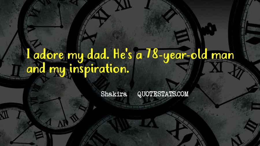 3 Year Old Sayings #15223