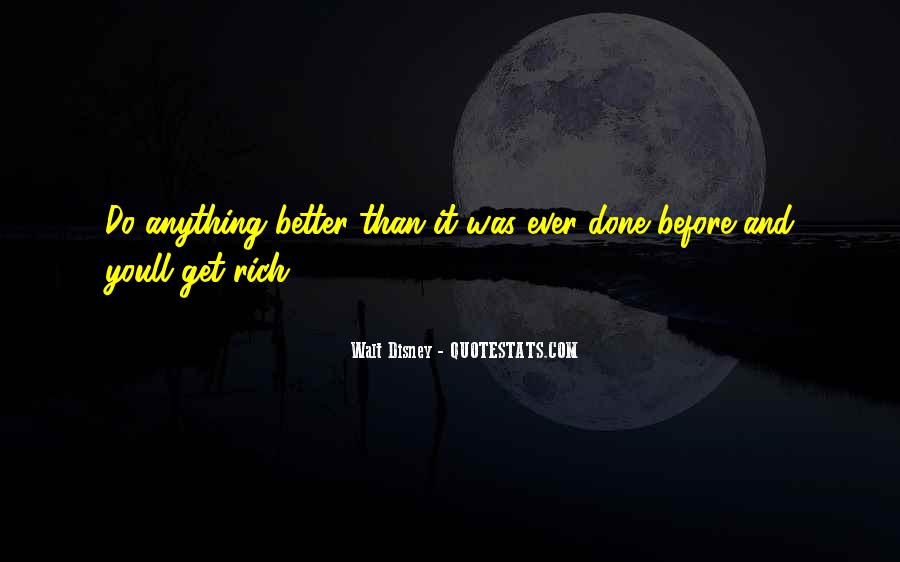 Youll Be Sayings #1665837