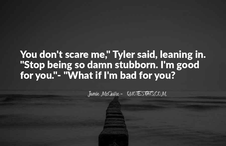 You So Beautiful Sayings #101004