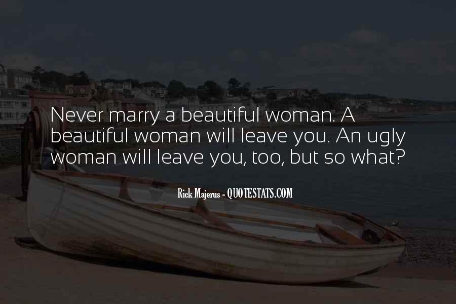 You So Beautiful Sayings #143038