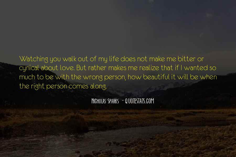 You So Beautiful Sayings #145711