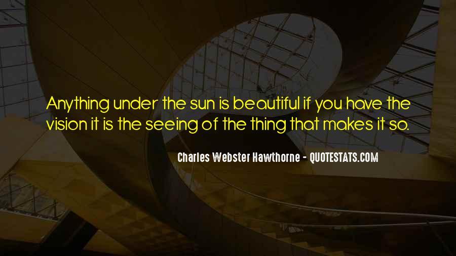 You So Beautiful Sayings #157193