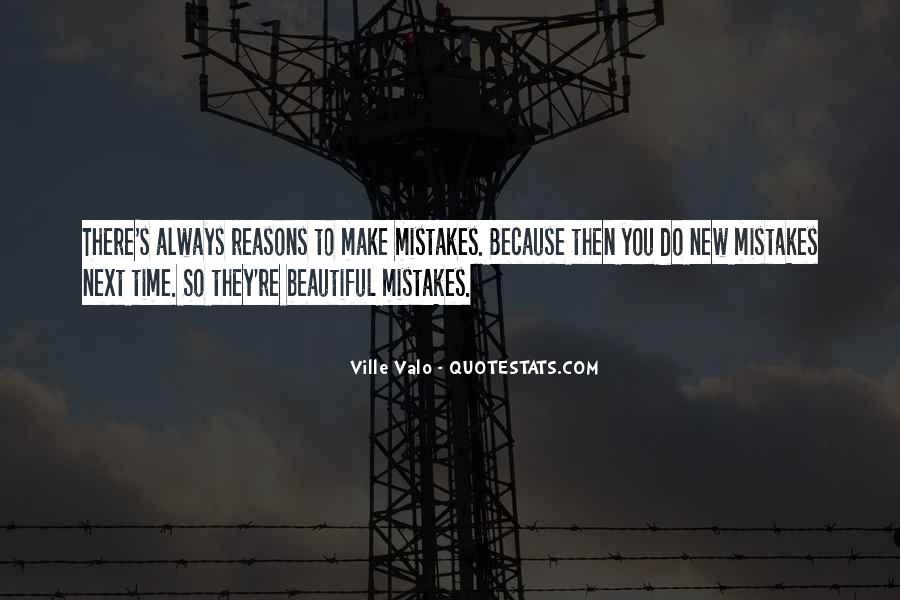 You So Beautiful Sayings #16406
