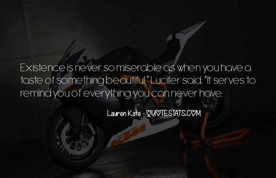 You So Beautiful Sayings #233182