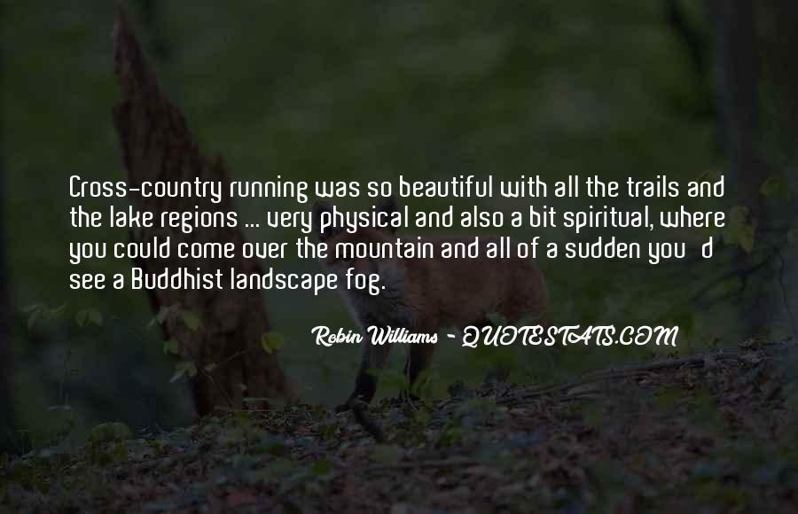 You So Beautiful Sayings #262044