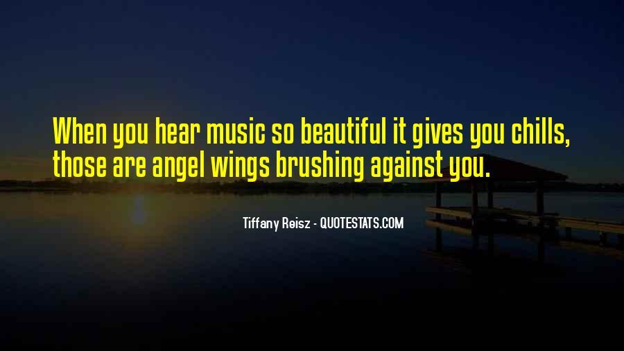 You So Beautiful Sayings #4157