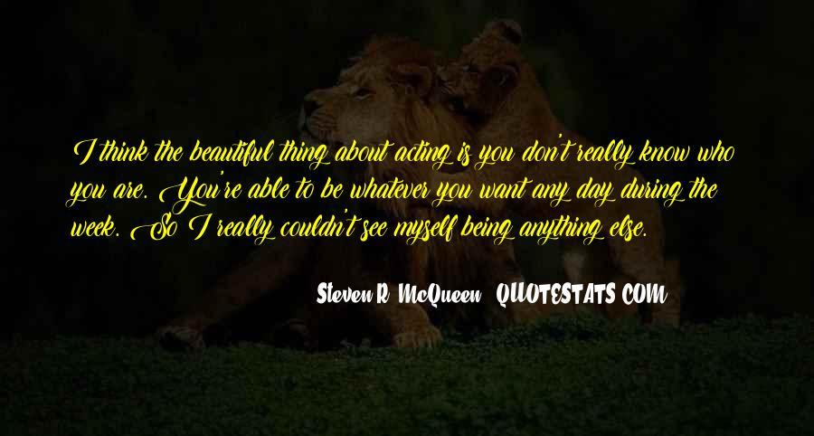 You So Beautiful Sayings #69447