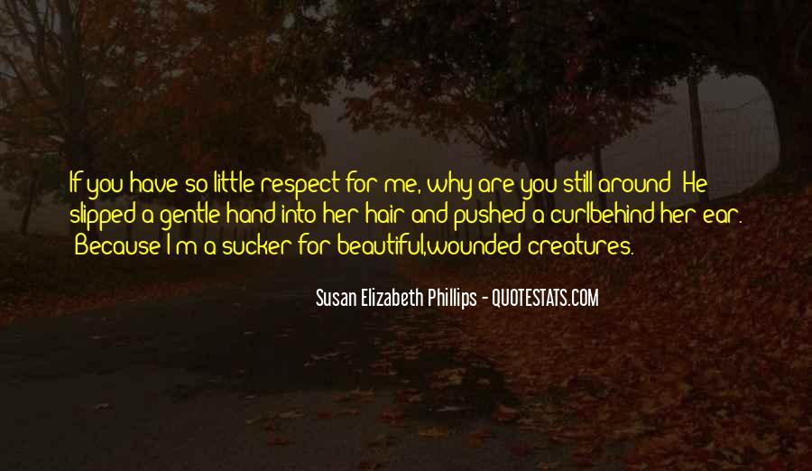 You So Beautiful Sayings #82749