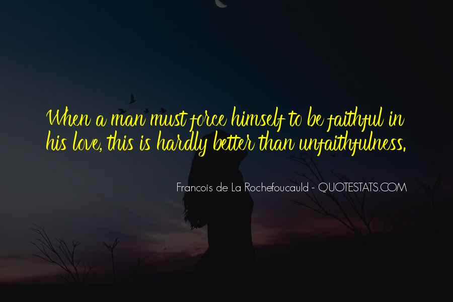 Romantic Xhosa Sayings #330643