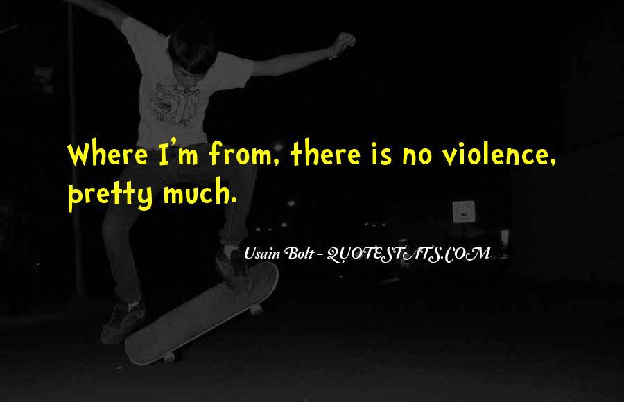 Romantic Xhosa Sayings #353511