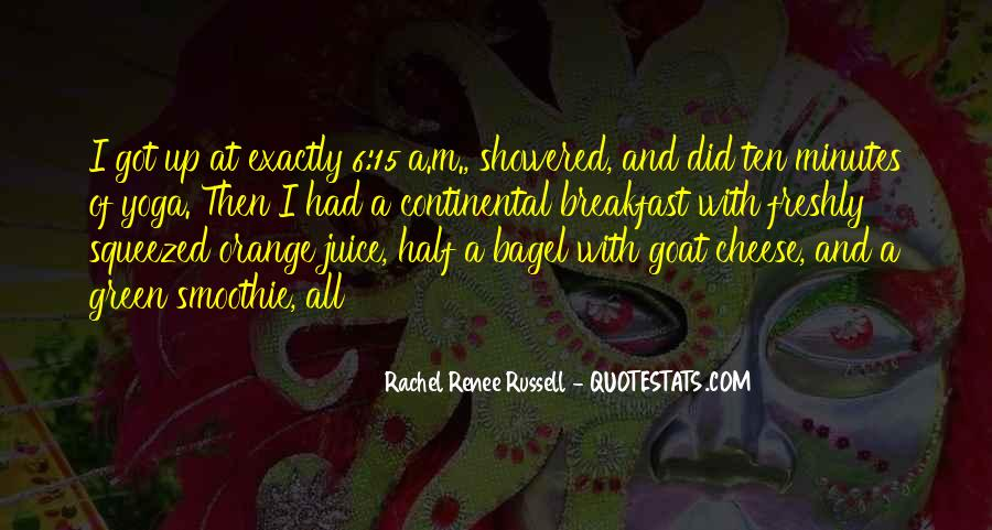Candy Bar Awards Sayings #1157489