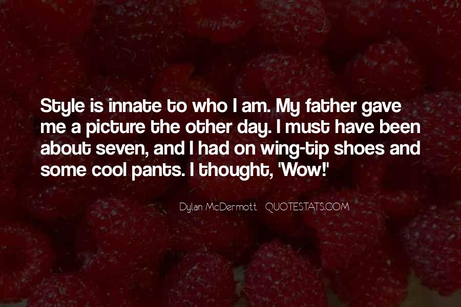About Me Cool Sayings #1170997