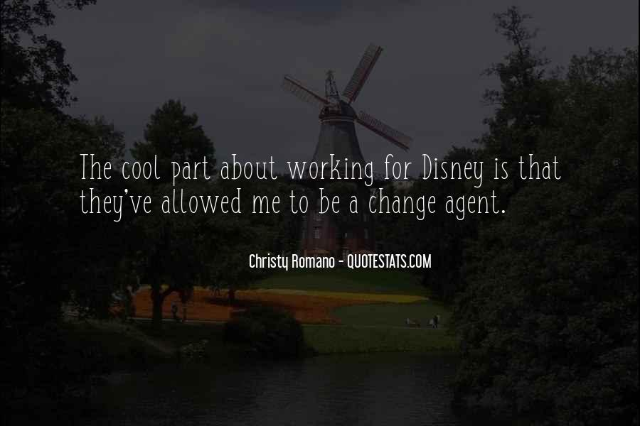 About Me Cool Sayings #1319877
