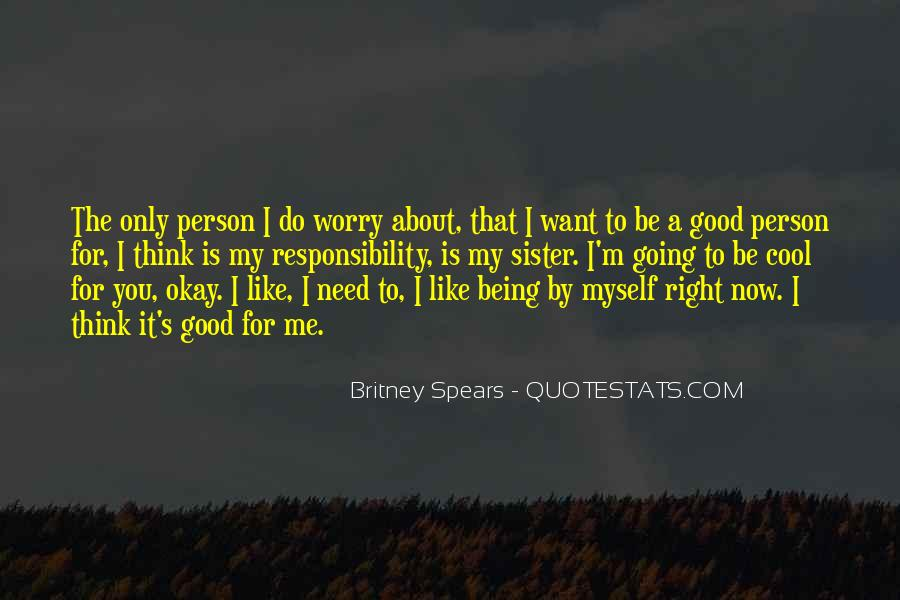 About Me Cool Sayings #1478514