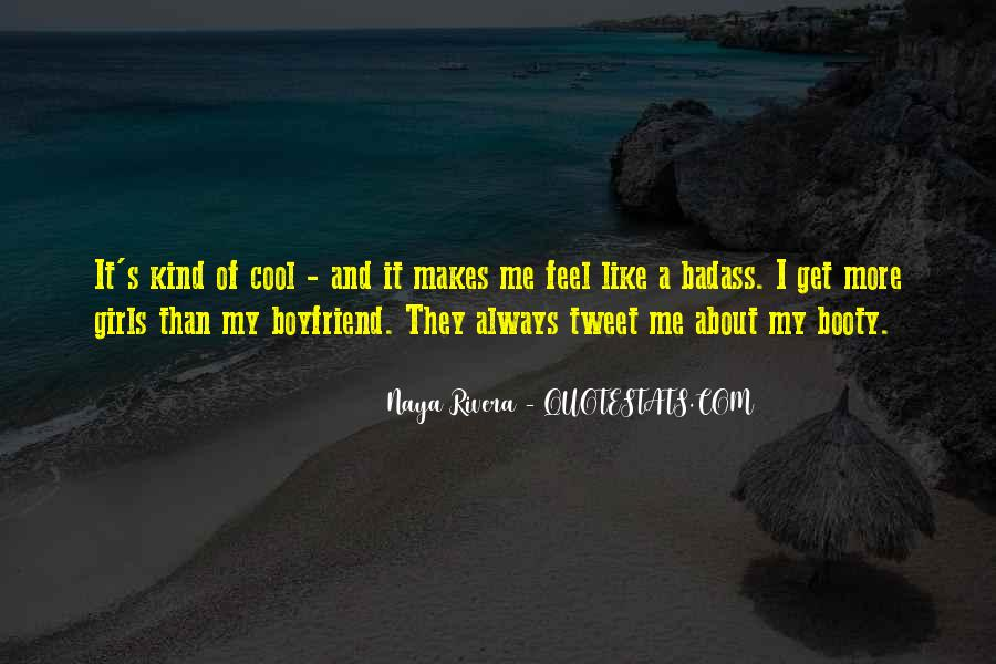 About Me Cool Sayings #1724286