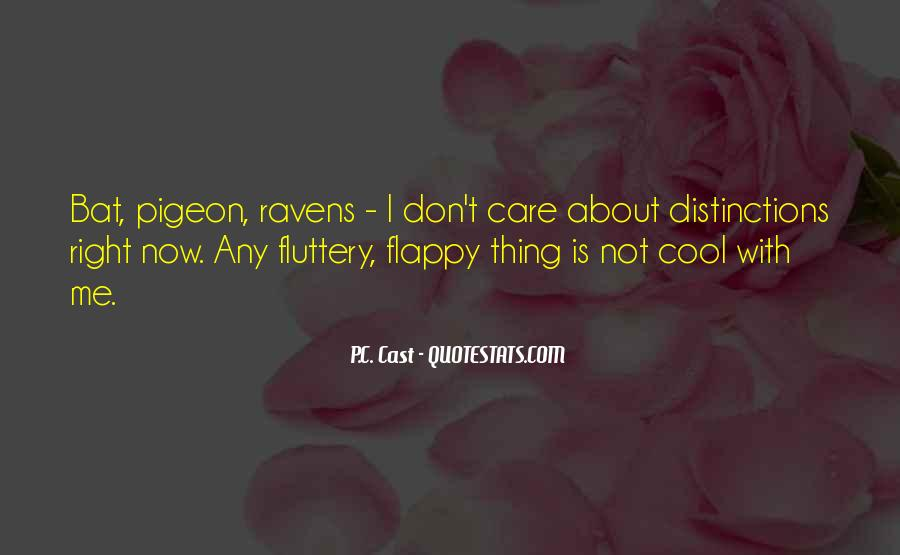 About Me Cool Sayings #648914