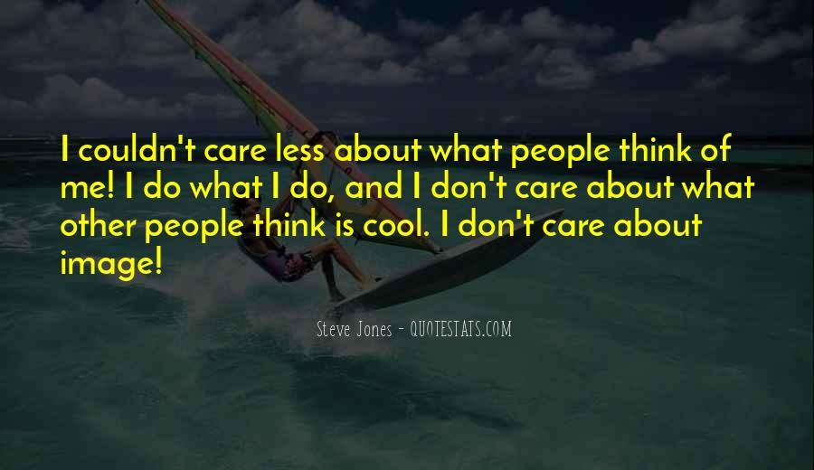 About Me Cool Sayings #823912