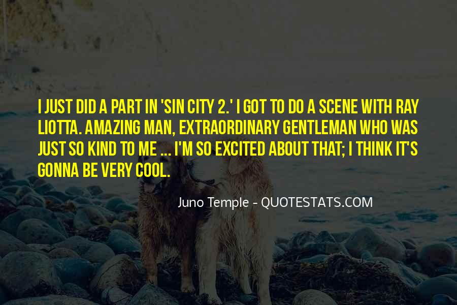 About Me Cool Sayings #931054