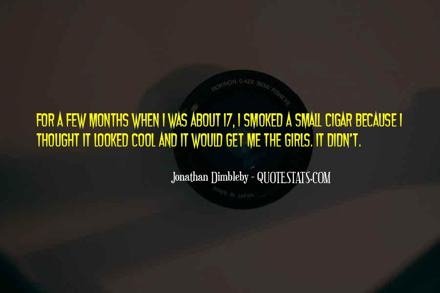 About Me Cool Sayings #999244