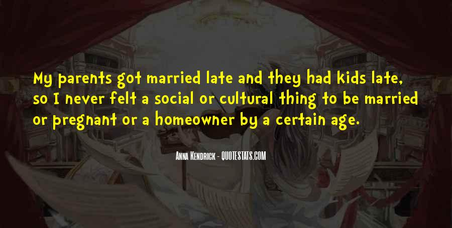 Quotes About Soon To Be Married #16374