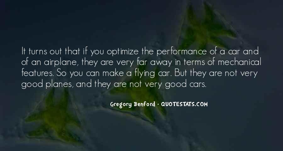 Airplane Flying Sayings #1197373
