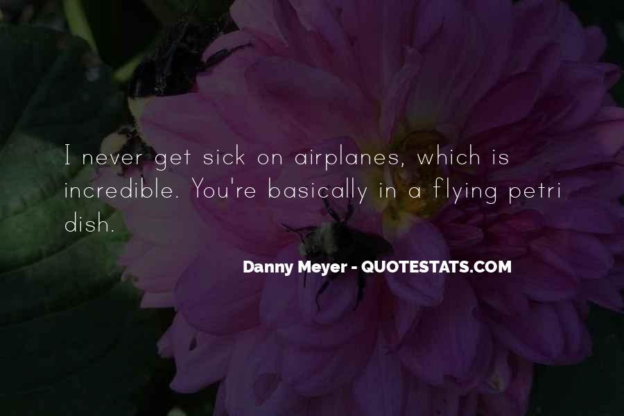 Airplane Flying Sayings #1207739