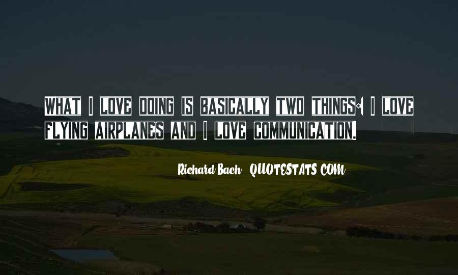 Airplane Flying Sayings #1289347
