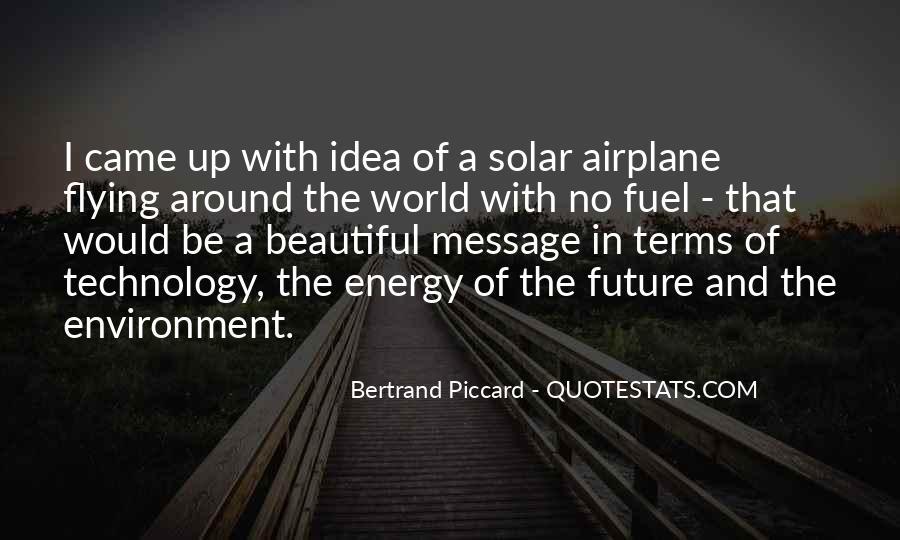 Airplane Flying Sayings #1332225