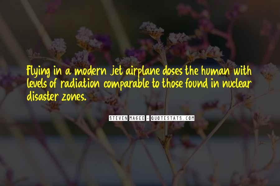 Airplane Flying Sayings #465558
