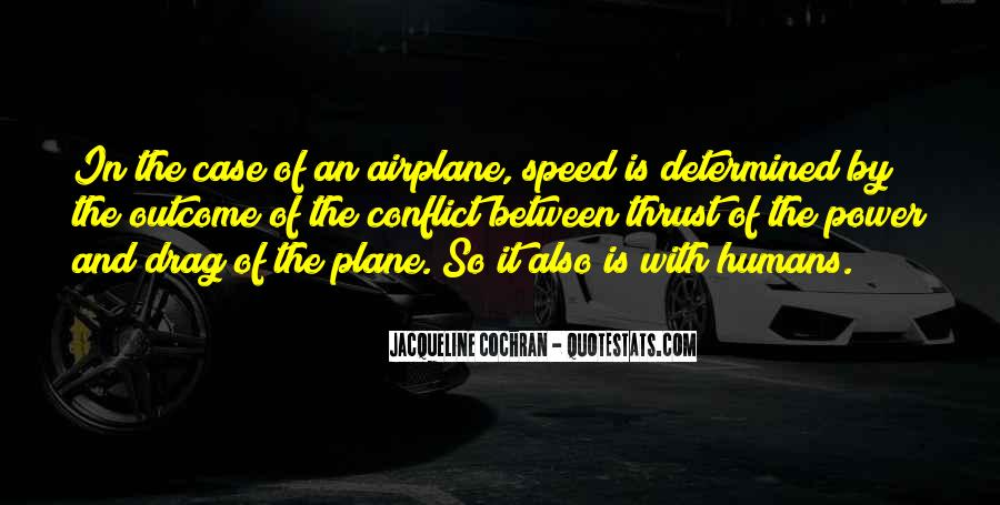 Airplane Flying Sayings #83556