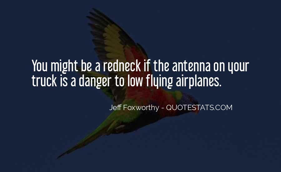 Airplane Flying Sayings #872539